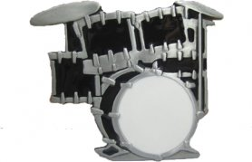 Drums - Boucles