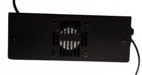 EL inverter A / C Glow el huzalok - 30 méter