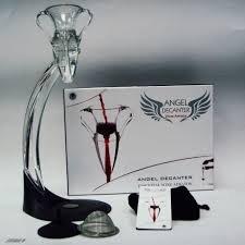 Vinogradnik - SET ANGEL