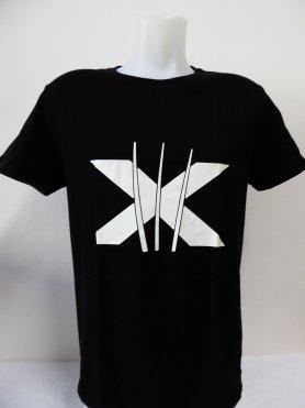 Neonska majica - Možje X