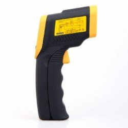 Digital thermometer - Contactless OEM