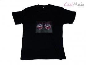 El-shirt - Lunettes de soleil
