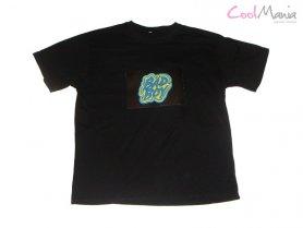 T-shirt frais - Bad Boy