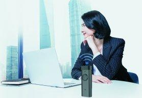 Perekam suara 16GB + transkripsi suara menjadi teks + penerjemah bahasa
