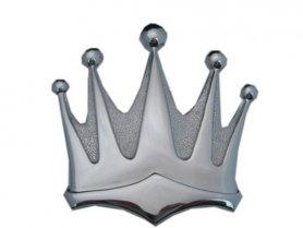 Fivela de cinto - Queen