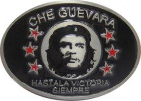 Che Guevara - kopče