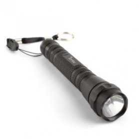 Led flashlight - FX114 Police 5W