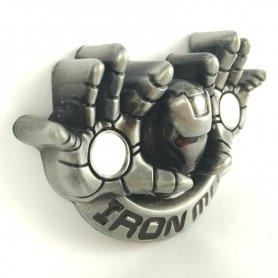 Ironman Пряжки для ременів