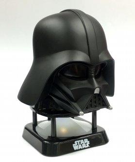Darth Vader - mini bluetooth zvučnik