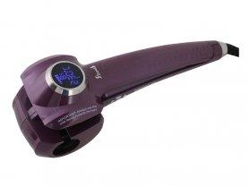 Showliss - specjalne żelazko ceramiczne PRO z monitorem LCD