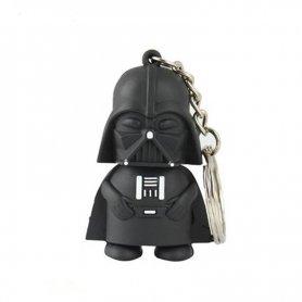 Необычный USB накопитель - Darth Vader 16 ГБ