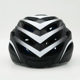 Casca pentru biciclete Smart - Livall BH62