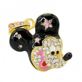 Mickey Mouse 16GB Jewelry
