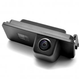 Reversing Camera for VW / Skoda Fabia / Seat Leon