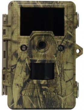 Hunting camera Keepguard - Scouting cameras
