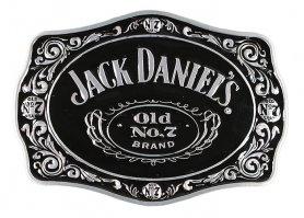 Jack Daniel's - zaponke