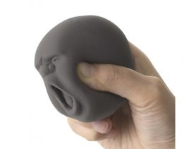 Anti stress balls - CAOMARU