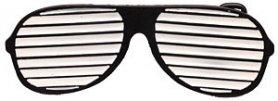 Fivela de cinto - Óculos de sol
