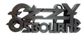Ozzy Osbourne - pracka na opasok