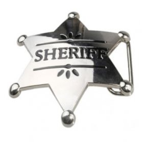 Sheriff - csatok