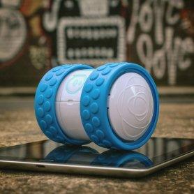 Sphero Olie - умный гаджет с дистанционным управлением