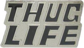 Prijetnja životu - kopče