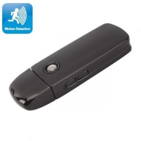 USB-Stick Kamera - DVR A8