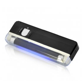 Portable UV Lamp