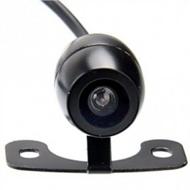Car rearview camera - P13S OEM