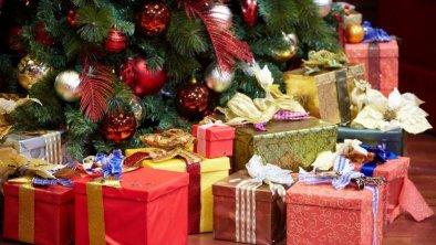 Darčeky na Vianoce 2020: TOP#20 vianočné tipy pre všetkých