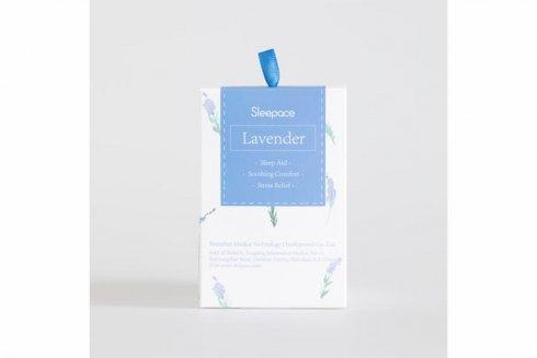 Duftkapsel für Lampe Nox Aroma - Lavendel