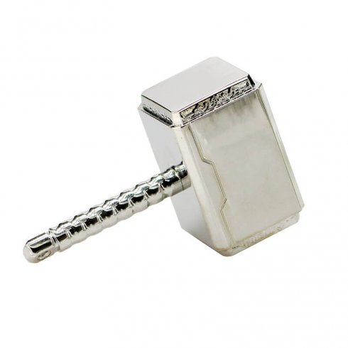 Magic USB - Martillo de Thor 16GB