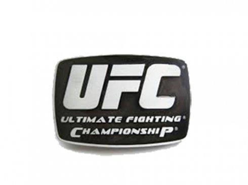 UFC-pojas kopča