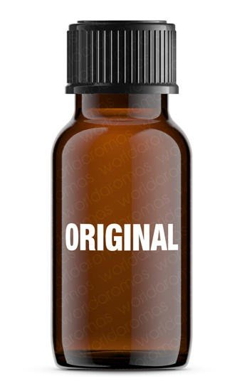 Poppers - ORIGINAL 25ml