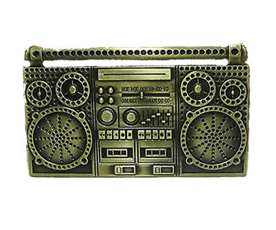Magnetophone - csat