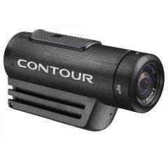 Contour ROAM 2 helmet kamera