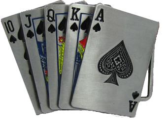 Gamble - catarame