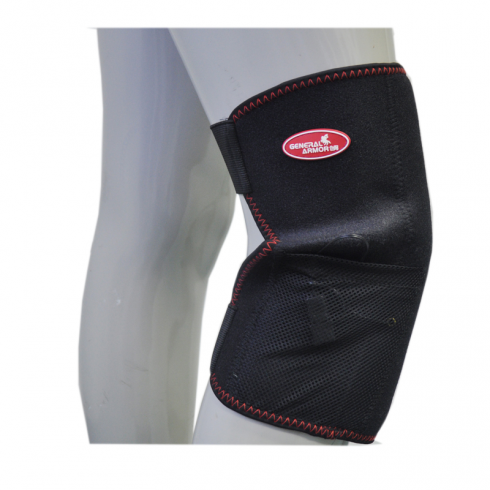 Infrared heating belt pad for knees and joints