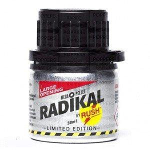 Poppers - RADIKAL RUSH 30 ml