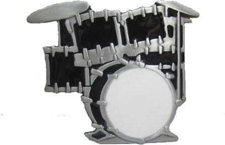 Perkusja - Klamry