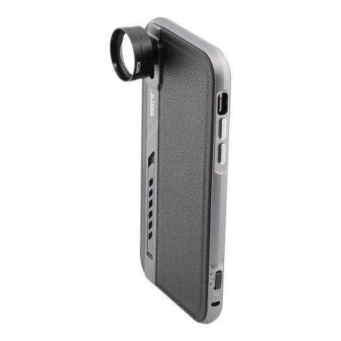 iPhone Xレンズテレスコピック - 3.0X