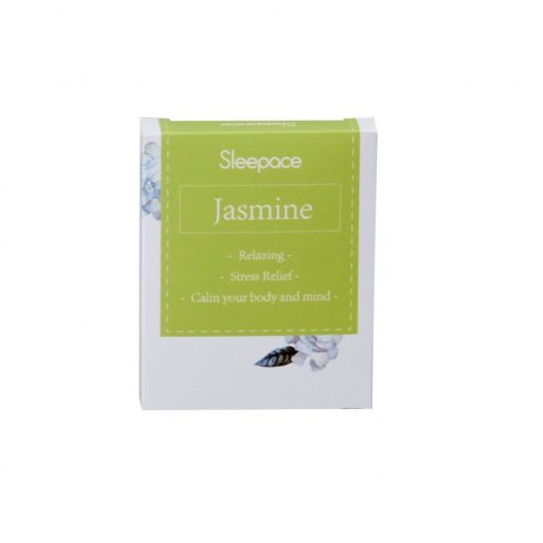 Scented capsule for lamp Nox Aroma - Jasmine