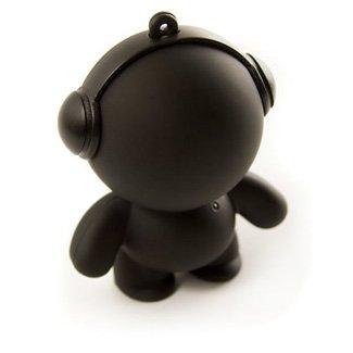 Difuzoare portabile - Blacky