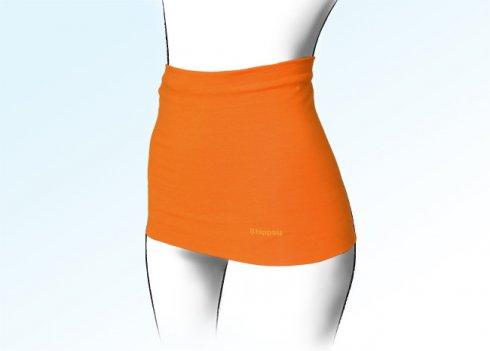 Hippsy - orange
