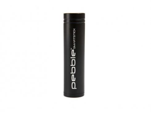 Veho Pebble SmartStick 2200 mAh - portable battery