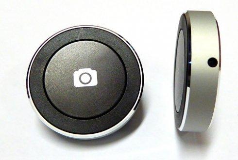 Shutter POP - Foto-Taste für Handys