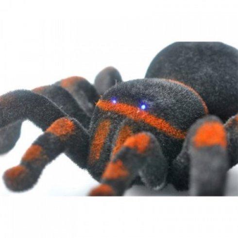 Павук тарантула з дистанційним управлінням