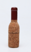Funny USB key - Wine bottle made of cork