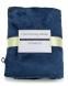 Cobertor aquecido USB - 130x150cm