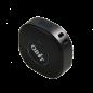 GPS-Tracking-Gerät - Miniatur-GPS-Locator mit aktivem Hören - Qbit